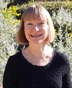 Tatiana Budtova, récipiendaire de la médaille d'argent 2020 du CNRS