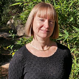Tatiana Budtova médaille d'argent CNRS 2020