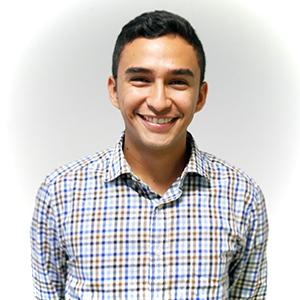 Brayan Murgas, Prix WCCM Eccomas 2021