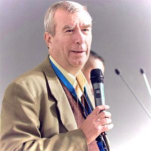 Jean-Marc Haudin, Fellow de la PPS